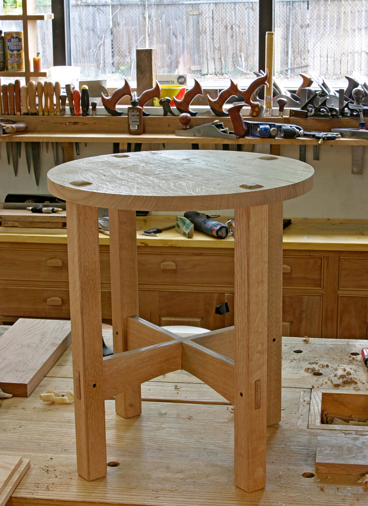Arts Crafts Furniture Details Made, How To Make Simple Furniture