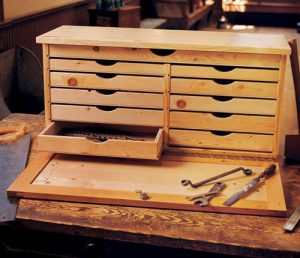 Jim's Tool Box Project Download-0