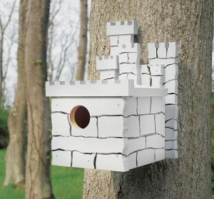 House Finch Castle Project Download-0