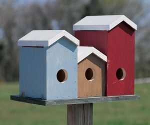 Purple Martin Rowhouses Project Download-0