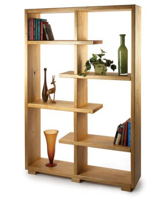 Contemporary Shelves Digital Download-0