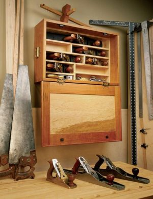 Hand Plane Cabinet Digital Download-0