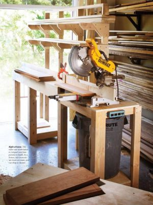 A Better Miter Saw Stand Digital Download-0