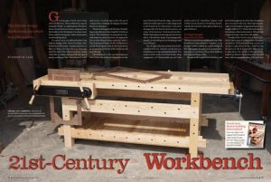21st-century Workbench Digital Download-0