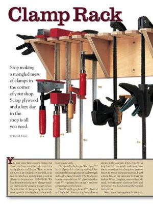 Clamp Rack Digital Download-0