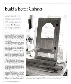 Build a Better Cabinet Digital Download-0