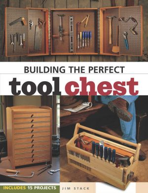 Building the Perfect Tool Chest eBook-0