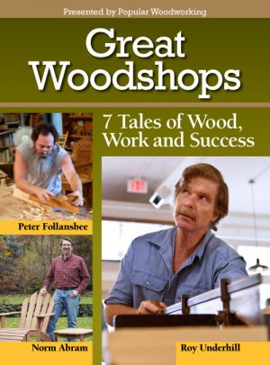 Great Woodshops eBook-0