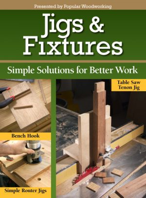Jigs & Fixtures eMagazine eBook-0