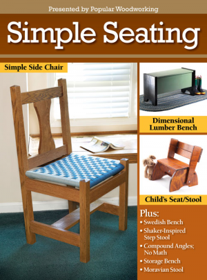 Simple Seating-0