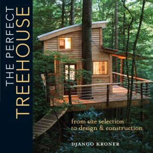 The Perfect Treehouse eBook-0