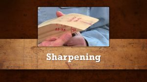 Intro to Hand Tools: Sharpening-0