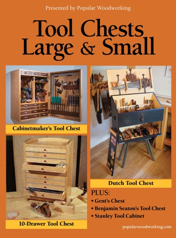 Tool Chests Large & Small Digital Download-0