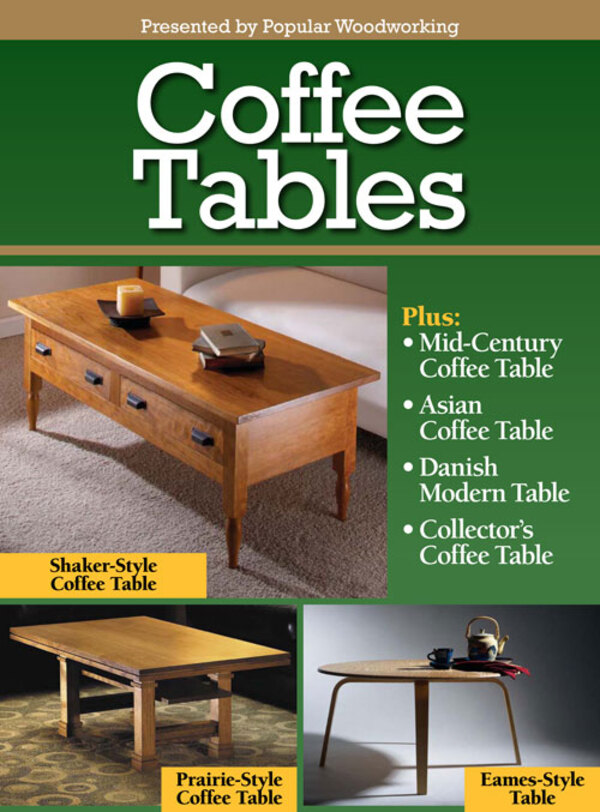 Coffee Tables-0