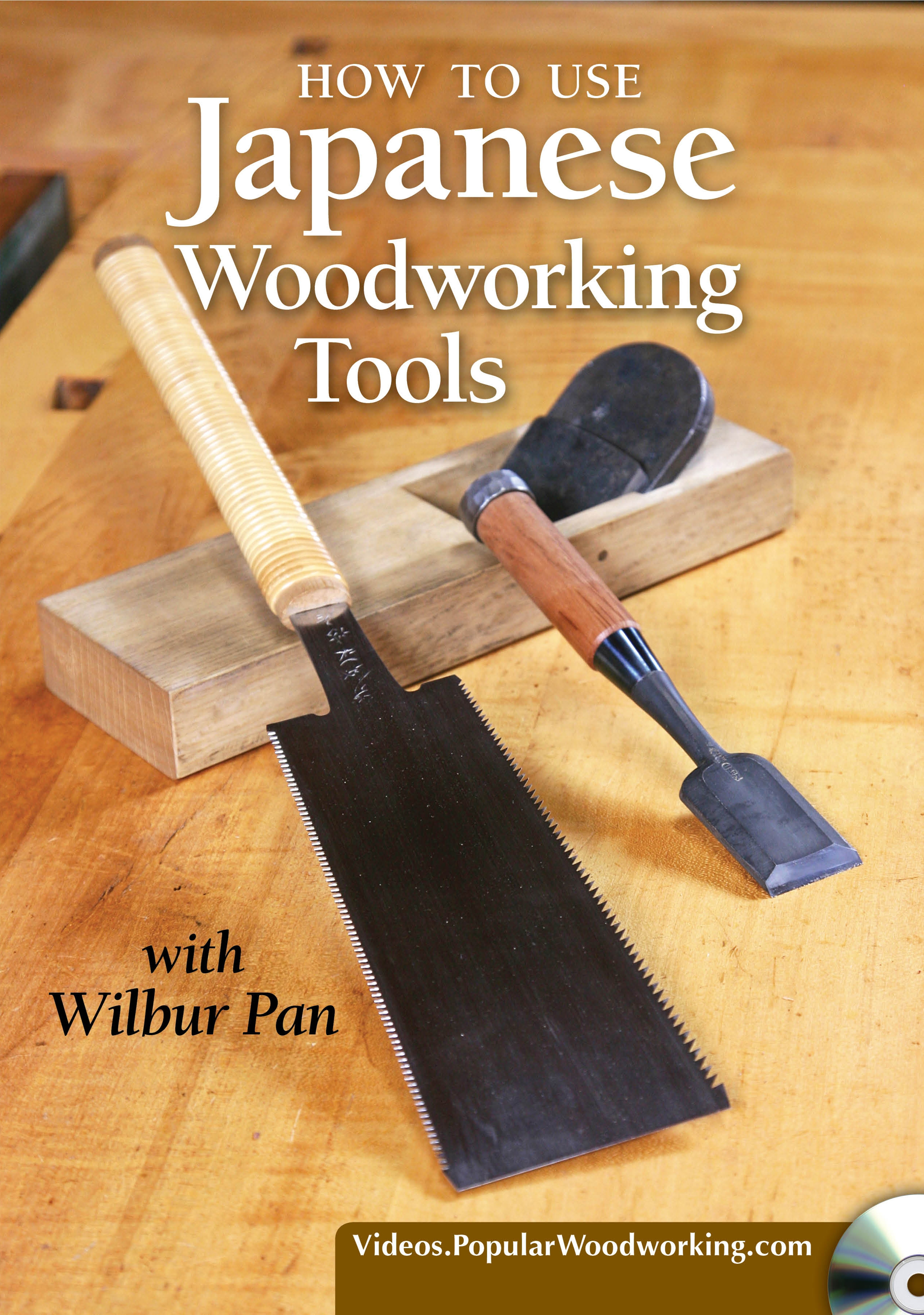 How to Use Japanese Woodworking Tools Video Download Popular Woodworking Magazine