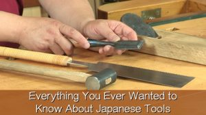 Everything You Ever Wanted to Know About Japanese Tools-0