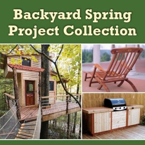 Backyard Spring Project Collection-0