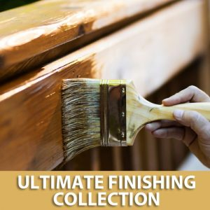 Ultimate Finishing Collection-0
