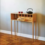 Sideboard Fit for Tea