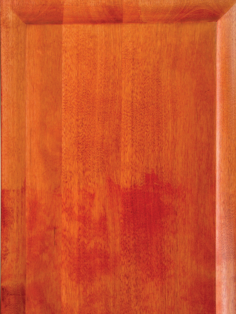 Common Staining Problems And Their Fixes Popular Woodworking Magazine