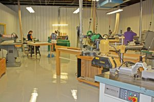 local makerspace