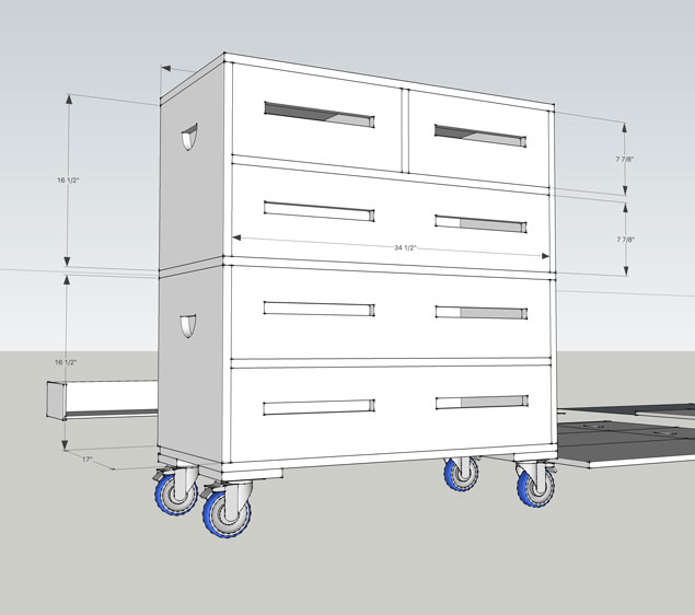 Campaign-chest-plywood2