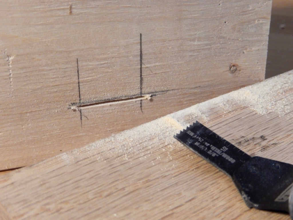 DSMaking a mortise with an Oscillating tool3.jpg