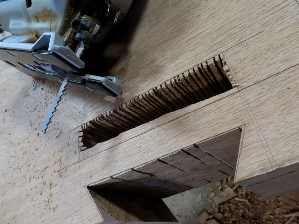 FORP_jigsaw_mortise_IMG_9704