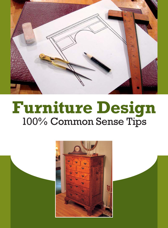 Success Enjoy Your Free Download On Furniture Design Popular Woodworking Magazine