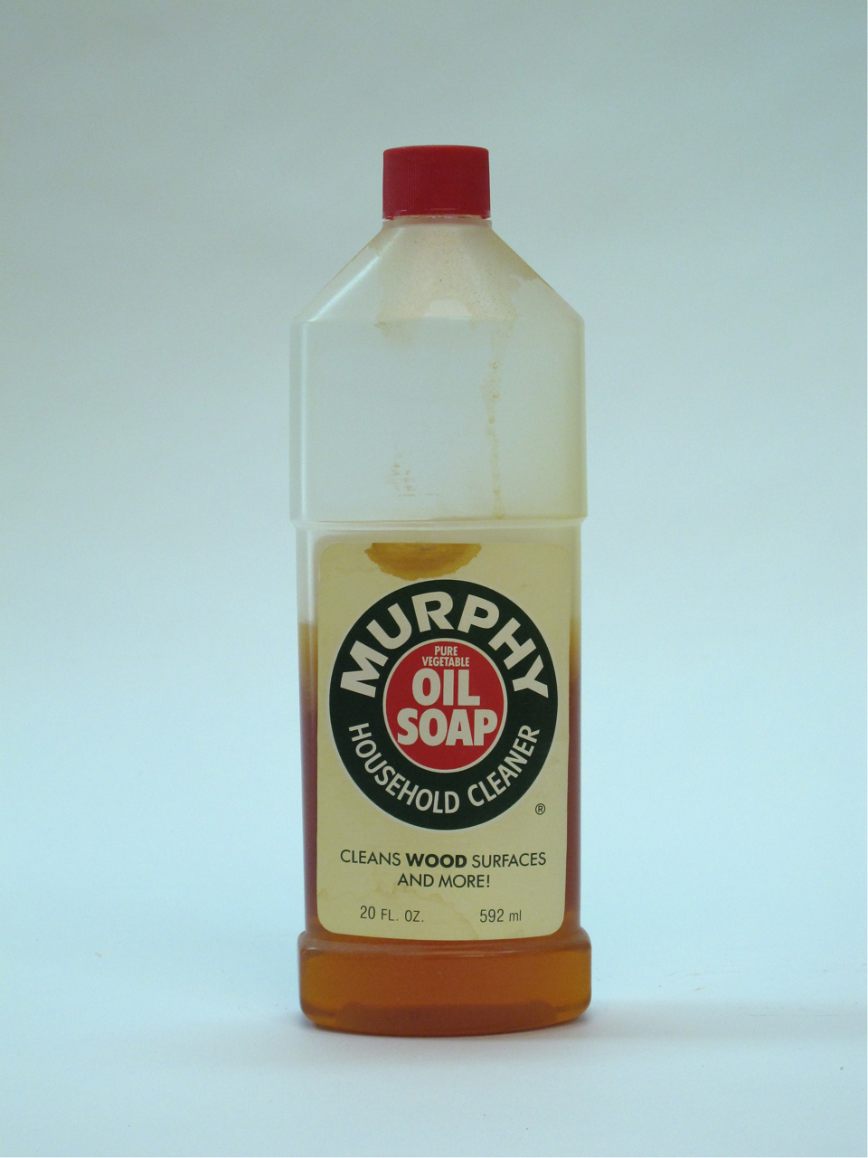 Murphy S Oil Soap A Most Unusual Story