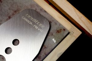 best sharpening stone for tools