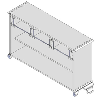 Section View Sketchup
