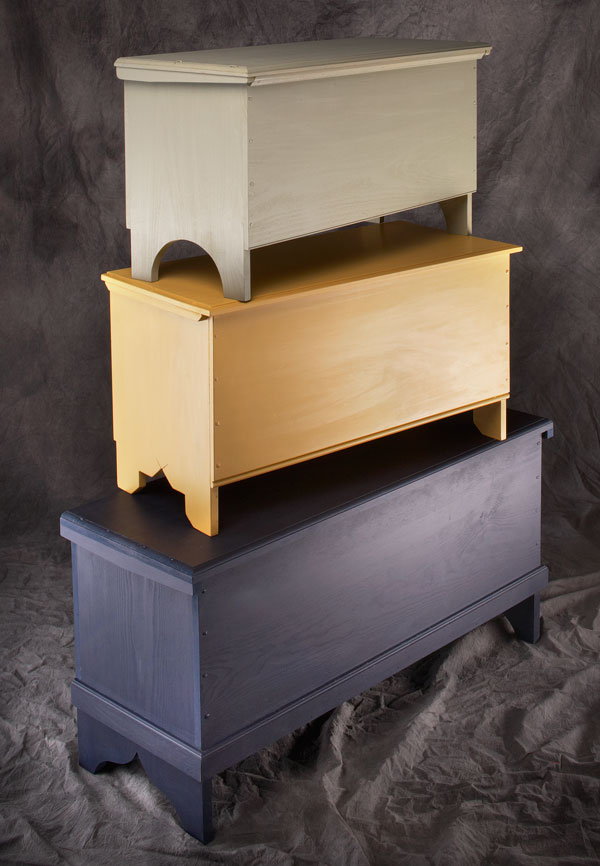 Six-Board-Chests-1