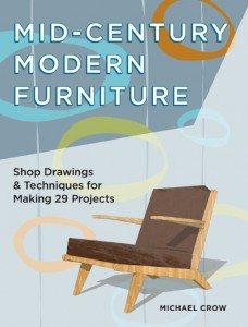Mid-Century Modern Furniture