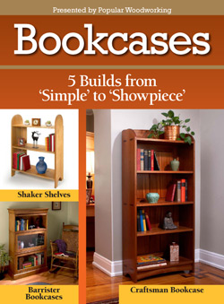 T8522_Bookcases_250