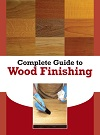 WoodFinishing100