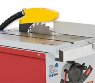 Table Saws Why The British Think We Re Crazy Popular Woodworking Magazine