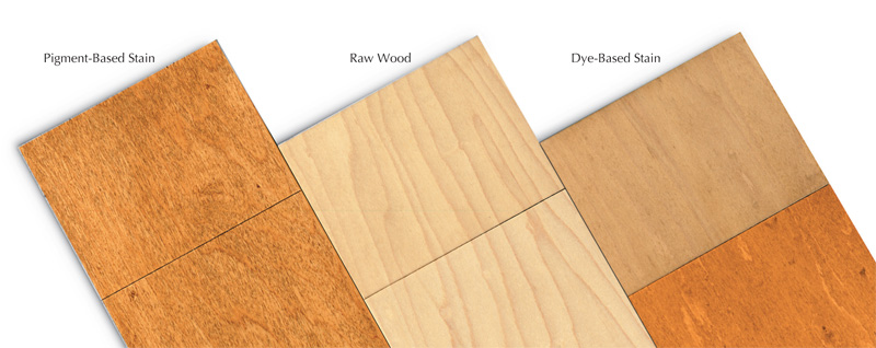 Bleaching Wood Popular Woodworking Magazine