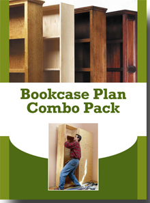 free-guide-to-bookcase-plans