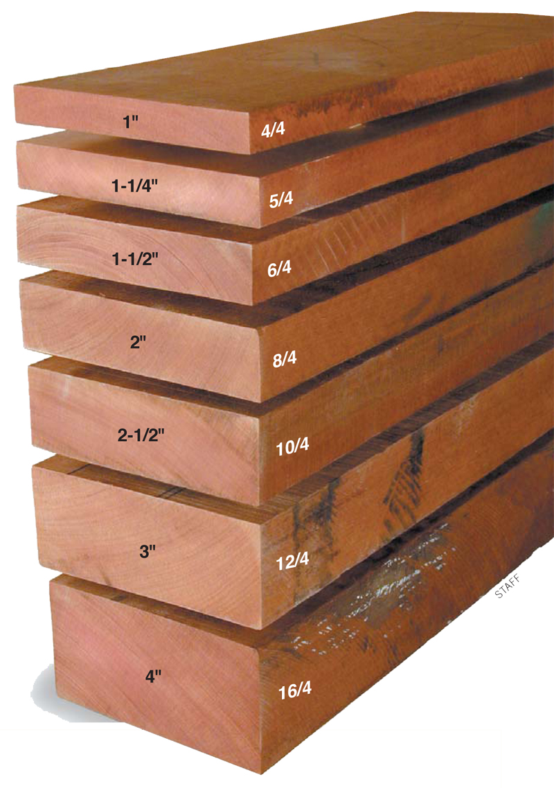 4 pack Amish Milled Maple Boards 3//4 x 2 x 12 Perfect short boards