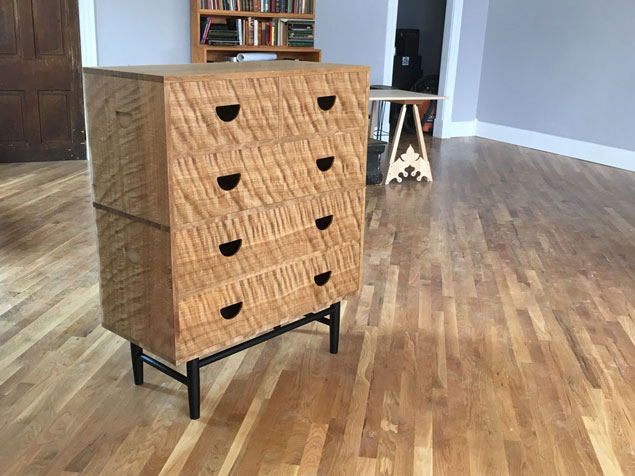 curly_oak_chest_635_IMG_5509