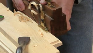 woodworking hand tools 3
