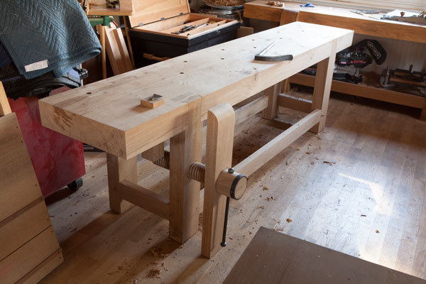 holes-drilled-IMG_2063