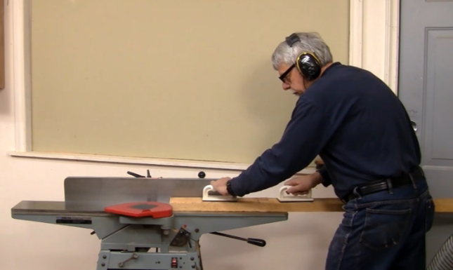 jointer-colin