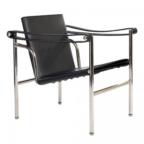le-corbusier-lc1-basculant-chair