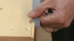 woodworking hand tools 2