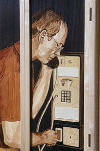 telephone_booth_contact