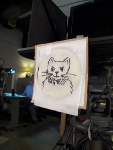 teleprompter_cat_IMG_6718