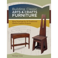 u1959-building-arts-and-crafts-furniture