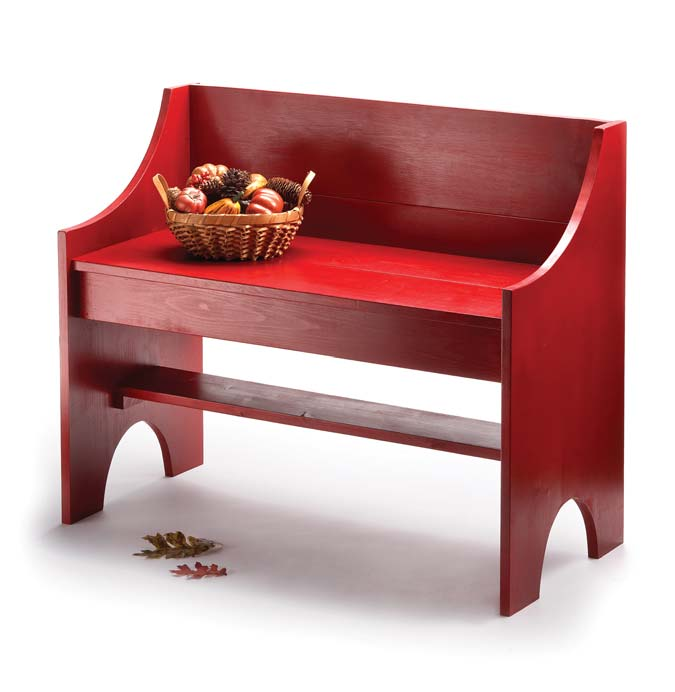 Download free woodworking plans for beginners